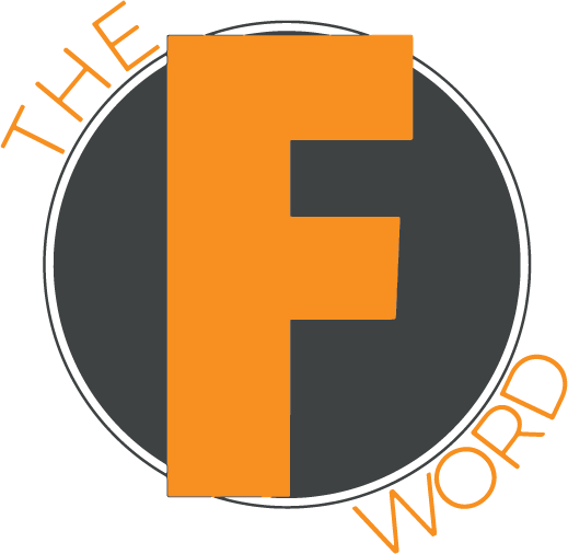 Featured image - The F Word