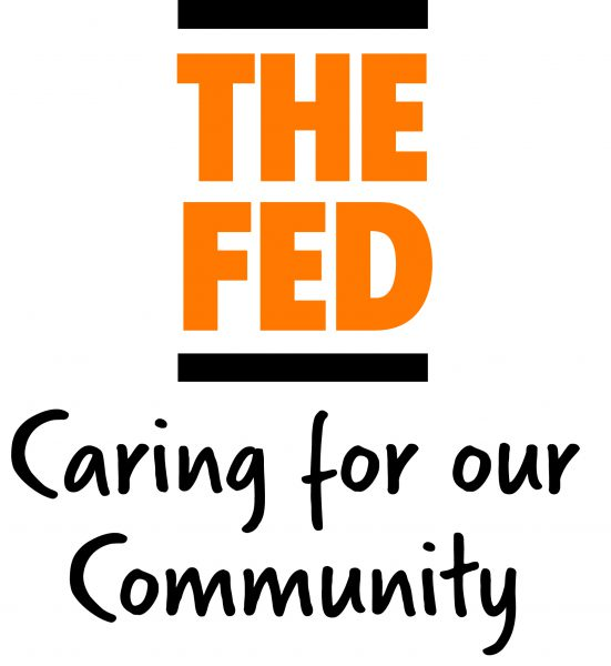 Featured image - The Stark Reality of Funding for Community Care