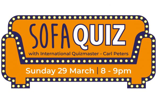 Featured image - The Fed's Sofa Quiz on Zoom!