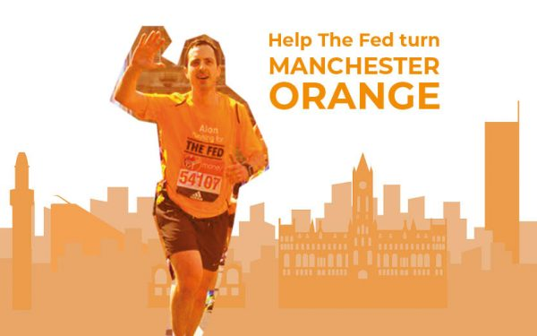 Featured image - 2020 Great Manchester 10K Run!