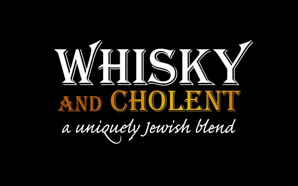 Featured image - Whisky and Cholent