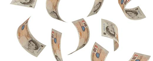 Featured image - Impact of Salford City Council cuts on The Fed